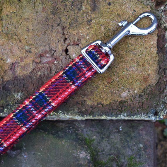 dog lead, dog collar, handmade, dog accessories